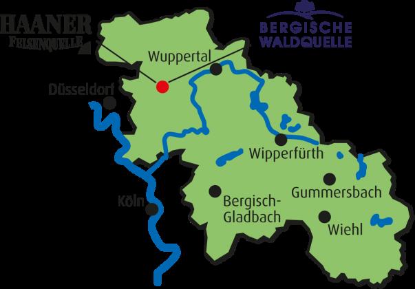 HFQ_Karte_BergischLand