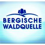 Logo_Bergische_Waldquelle