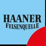 logo-haaner-felsenquelle